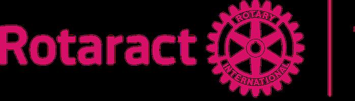 Rotaract Club Kaiserslautern